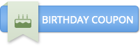 birthday-coupon-button